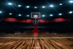 basketball-court-1440x959