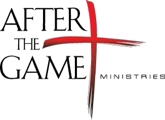 After The Game Ministries