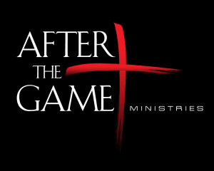 After_The_Game_Logo_Wh+Red